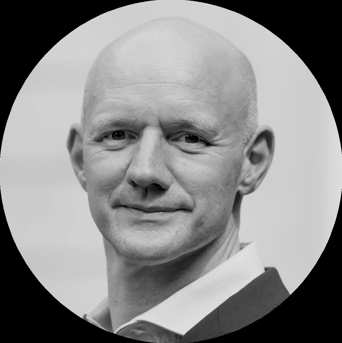Prof. dr. mr. Frederik  Zuiderveen Borgesius
