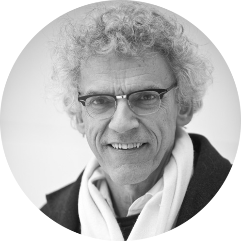 Prof. dr. Leonard Besselink